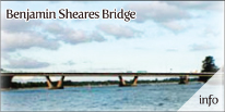 ourriver_bridge_benjamin