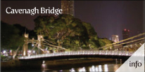 ourriver_bridge_cavenagh
