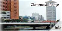 ourriver_bridge_clemenceau