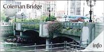 ourriver_bridge_coleman