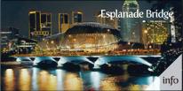 ourriver_bridge_esplanade