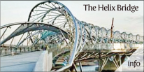 ourriver_bridge_helix